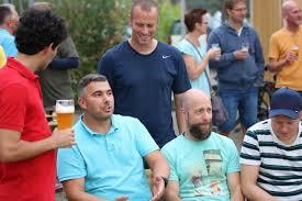 Volksbank Bad Rothenfelde Fußball 1 Herren Verabschiedet Sich Aus Bezirkspokal 17 18 Tv