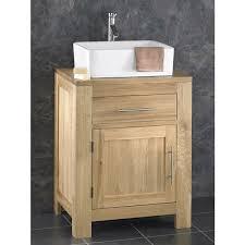 Oak Bathroom Vanity Units Bathroom Sinks And Cabinets Uk Traditional Bathroom Vanity Units