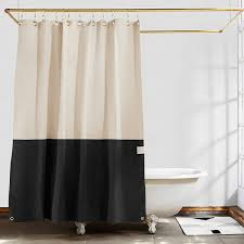 Coolest Shower Curtains The Coolest Shower Curtains From Town Check Em Bath