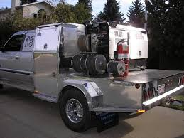 29 best welding bed ideas images on pinterest welding trucks