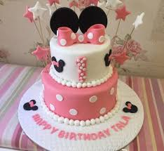 minnie mouse cake mickey and minnie mouse cake