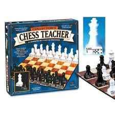chess styles cardinal contemporary chess ebay