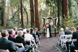 Wedding Venues In San Francisco Where Are The Best Places In San Francisco For An Alternative Or