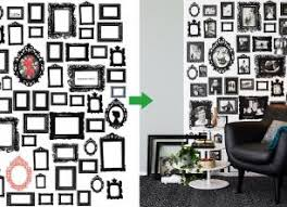 wallpaper design services mr perswall