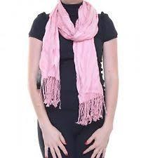 jones new york scarf solid scarves u0026 wraps for women ebay