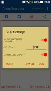 cara mengubah data hooq ke paket biasa dari anitun cara mengubah kuota videomax menjadi kuota flash 24 jam jalantikus com