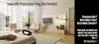 feng shui home decorating louisville feng shui consultant will lestrange