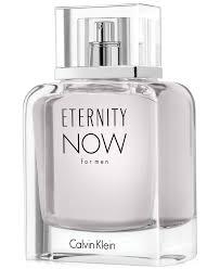 halloween men perfume calvin klein cologne for men macy u0027s
