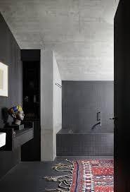 Men Bathroom Ideas