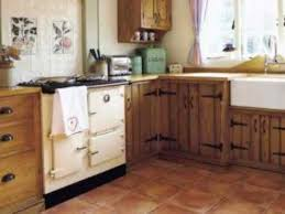 incredible vintage style kitchen ideas u2014 smith design