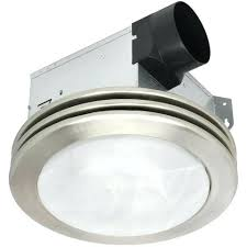 light covers for bathroom lights bathroom fan light cover bathroom exhaust fan light cover