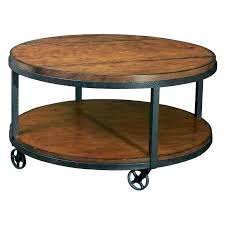 round granite table top round granite table inch glass table top home design ideas and