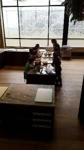 cours cuisine fribourg la salle de cours de cuisine picture of maison cailler