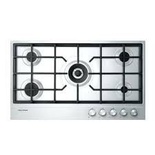 Electric Induction Cooktop Reviews Fisher And Paykel Cooktops U2013 Acrc Info