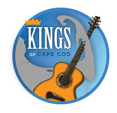 kings of cape cod premiere party 08 24 17