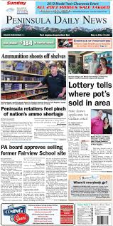 pdn140504c by peninsula daily news u0026 sequim gazette issuu