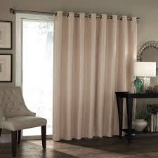 regent court blackouts curtains u0026 drapes window treatments home