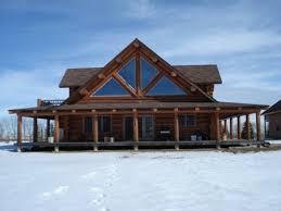 log style homes bos log home builders fine log homes log entry ways log home plans
