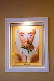 vip nails u0026 spa u2014 gallery