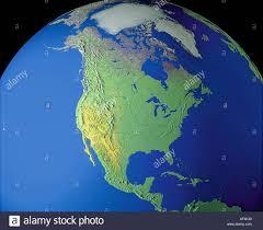 us map globe america map globe