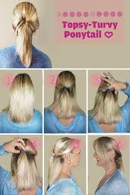 hair tutorials for medium hair hairstyles tutorials for medium length hair hairstyles
