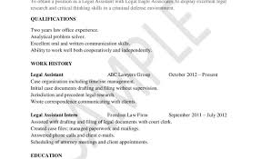 terrific tags the best resume writing services resume writing