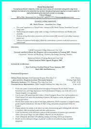 home design assistant jobs writing certified nursing assistant resume is simple if you follow