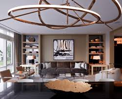 top interior designers pamela babey of bamo