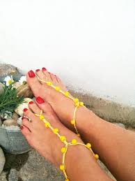 Login U2013 Fatat Jewelry by 36 Best Flirty Feet Images On Pinterest Barefoot Sandals And
