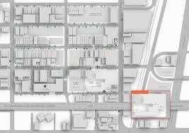 Home Design Center Miami by Map Of The Miami Design District Miami Design District