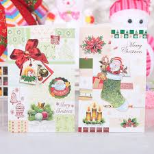 Cheap Holiday Cards For Business Popular Business Holiday Card Messages Buy Cheap Business Holiday