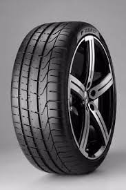 tyres for audi audi rs3 oe 255 30 r19 pirelli p zero front tyre wheels