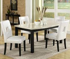 best finish for kitchen table top best finish for table top best finish for kitchen table medium size
