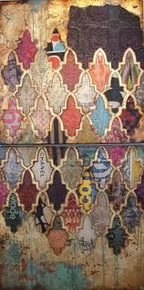 best 25 moroccan art ideas on pinterest moroccan tiles