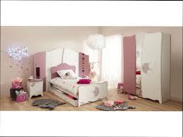 chambre fille conforama chambre complete fille conforama élégant awesome chambre fille