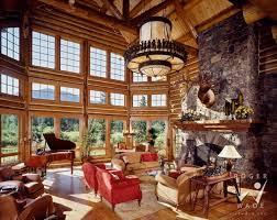 log cabin house designs unique hardscape design chic log cabin fascinating log cabin interior design ideas unique hardscape