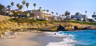 northern california wedding venues california wedding packages venues resorts mywedding