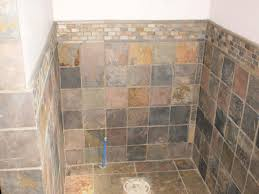 Installing Wall Tile Installing Slate Tile Here S How To Do It Ask Tile