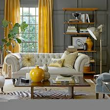 2014 home trends historic homes and rural retreats decorating trends for 2014