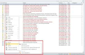 how to add email safe senders junk mail whitelist windows