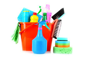 Housekeeping Tips 5 Tips To Help In Housekeeping Ihotelligence Hotel Management