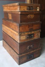 300 best wooden boxes images on pinterest wooden boxes wooden