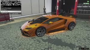 grand theft auto v maze bank tower mod shop youtube