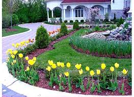 spring landscaping gorgeous 25 spring landscaping decorating inspiration of 5 lawn and