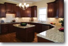 kitchen cabinets ottawa ottawa kitchens ottawa kitchen cabinets