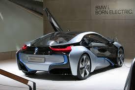 model bmw cars bmw i8 2017 protonic edition bmw i8 2017 pictures bmw i8
