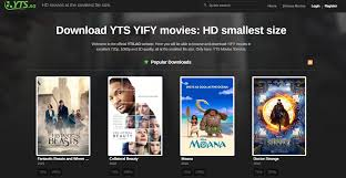 how to download full hd movies free 1080p 720p mp4 vrv gadgets