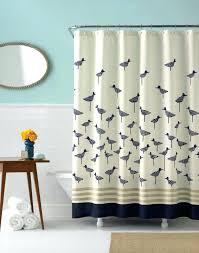 Bathroom Window Curtain Ideas Window Treatment Ideas For Blue Walls Designer Bedroom Curtains