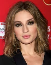 best haircuts for rectangular faces what is the best haircut for rectangular face trendy hairstyles in