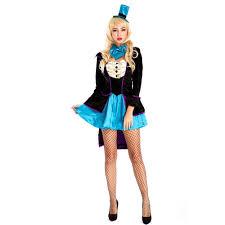 popular animal halloween costumes adults buy cheap animal